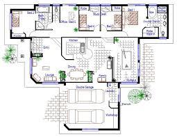 house plans 5 level split home designs coastal home plans large house plans 5 level split home designs queen anne home plans frank betz