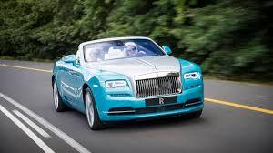 roll royce 2016 2016 rolls royce dawn first drive easy roller autoweek