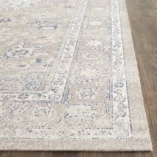 taupe area rug roselawnlutheran