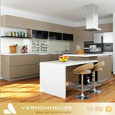 Kitchen Cabinets Made In China by 2017 China Bespoke Furniture Supplier Modern Kitchen Cabinets Made