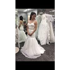 designer wedding dresses vera wang vera wang products in pre owned wedding designer wedding dresses