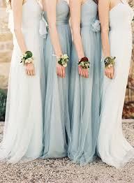bridesmaid corsage 10 best bridesmaid inspiration images on flower