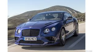bentley continental wallpaper 2018 bentley continental gt supersports coupe color moroccan