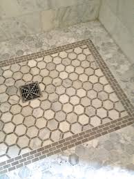 bathroom shower floor tile ideas shower floor tile ideas bathroom contemporary with accent
