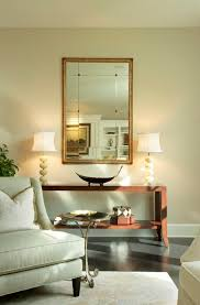 home interior mirror 302 best accessories mirror magic images on mirror