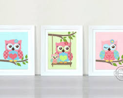 owl bedroom decor owl bedroom decor all about home design ideas
