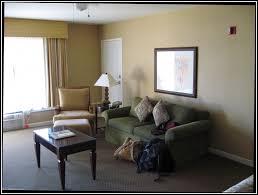 Wohnzimmer Einrichten Tips Wohnzimmer Neu Gestalten Tipps Full Size Of Neu Gestalten Vorher