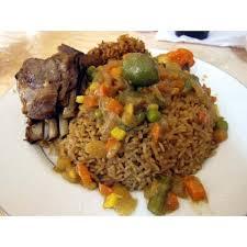 recette de cuisine africaine cuisine africaine archives page 5 of 6 la bonne cuisine