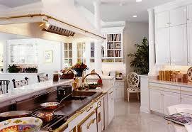 chef kitchen ideas kitchen design ideas chef s kitchen the kitchen chefs