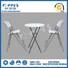 Resin Bistro Chairs Wholesale White Plastic Bistro Chair Wholesale White Plastic