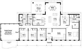 jci home design hvac syncb home hvac design house plans designs home floor plans