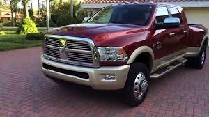 2012 dodge ram truck for sale sold 2012 ram 3500 laramie longhorn megacab 4x4 for sale by