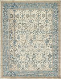Faded Area Rug Large Traditional Floral Area Rug Design Small