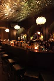25 best speakeasy bar ideas on pinterest pub interior bar