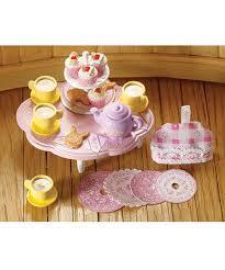 sylvanian families cuisine sylvanian families tea set mothercare