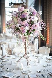 best 25 lavender wedding centerpieces ideas on pinterest