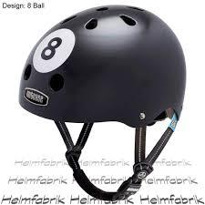 design fahrradhelm fahrradhelm für kinder nutcase nutty gen2 viele designs