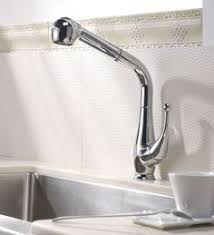 Kitchen Faucet Nyc Ab50 3084 294 Pull Out Sink Faucet Dawn Kitchen U0026 Bath