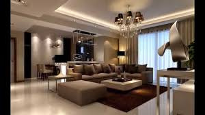 Living Room Decorating Ideas Youtube Fascinating 40 Black Living Room Interior Decorating Design Of