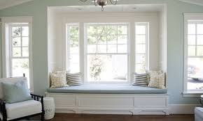 bay window bedroom furniture ready made window seat cushions bay cushion bbdecbe about simple