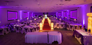 birmingham wedding venue wedding venue ideas birmingham wedding reception at car