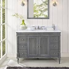fairmont designs bathroom vanities fairmont designs 142 v48 rustic chic bathroom vanity qualitybath