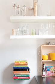 133 Best Kitchen Remodel Images On Pinterest Kitchen Kitchen