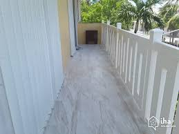 apartment flat for rent in miami beach iha 76840