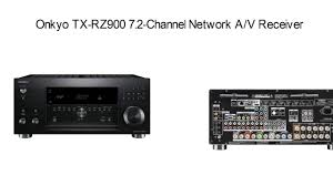 7 2 home theater top 5 best home theater receiver reviews 2017 best av receiver