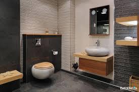 Bathroom Packages Average Cost Of Bathroom Renovation And Bathroom Remodel