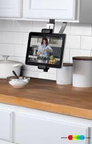 kitchen gadget ideas kitchen almighty board by yanko design unique quality kitchen
