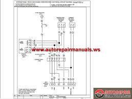 9200 international wiring diagram 100 images wiring diagram