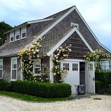 nantucket homes nantucket house tour guest houses house tours and house