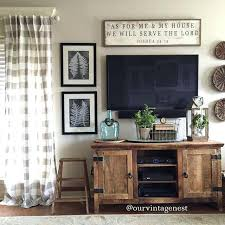 Home Decorating Shows On Tv Home Decorating Tv Shows Rhydo Us