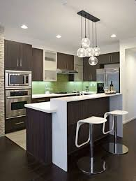 Open Kitchen Designs For Small Kitchens Kitchen Design Contemporary Kitchen Design Style Ideas Small