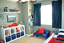 sports bedroom decor bedroom sports sports themed bedrooms football theme with football