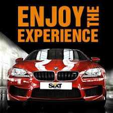 Car Rentals At Miami Cruise Port Sixt Rent A Car Rental Cars At Affordable Prices