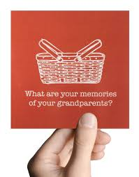 pass it reinvents the greeting card to help capture family