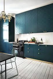 ready assembled kitchen cabinets dark cherry rta cabinets 10x10