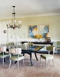 Architectural Digest Kitchens by Home Design Architectural Digest Dining Room Fireplace Kitchen