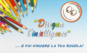 presidenza consiglio dei ministri concorsi disegna l intelligence concorso per le scuole informagiovani