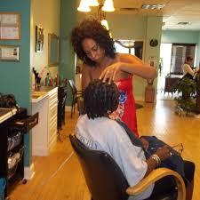 charleston salon that do good sew in hair salon bliss home facebook