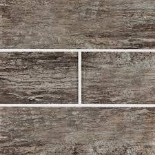 2x4 Subway Tile Backsplash by Msi Tile Backsplash Subway Rico U0027s