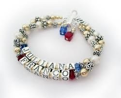 mothers bracelets with birthstones 64 best bracelets silver gold pearls gemstones images on