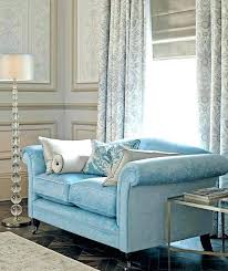 ashley home decor ashley home decor laura ashley guide to home decorating