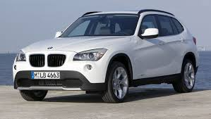 lowest price of bmw car in india the best buy bmw is now on the road bmwx1