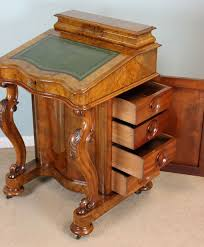 Cad Drafting Table 17 Best Tables Art Drafting Images On Pinterest Antique Desk