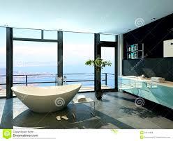 Ultra Modern by Apartments Ultra Modern Bathrooms Marvelous Ultra Modern Italian
