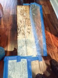 66 best wood floors images on wood floor