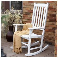 patio rocking chairs ebay